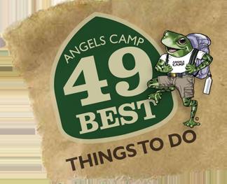 angle camp