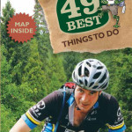 49 Best things to do