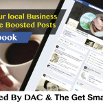 dac-gsg-program-ad-for-facebook